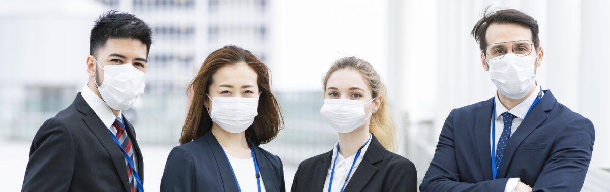 産業医と医療行為